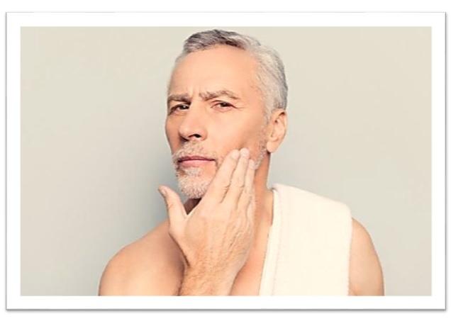 Crema + suero lifting skinbox fontboté efecto tensor antiedad rostro