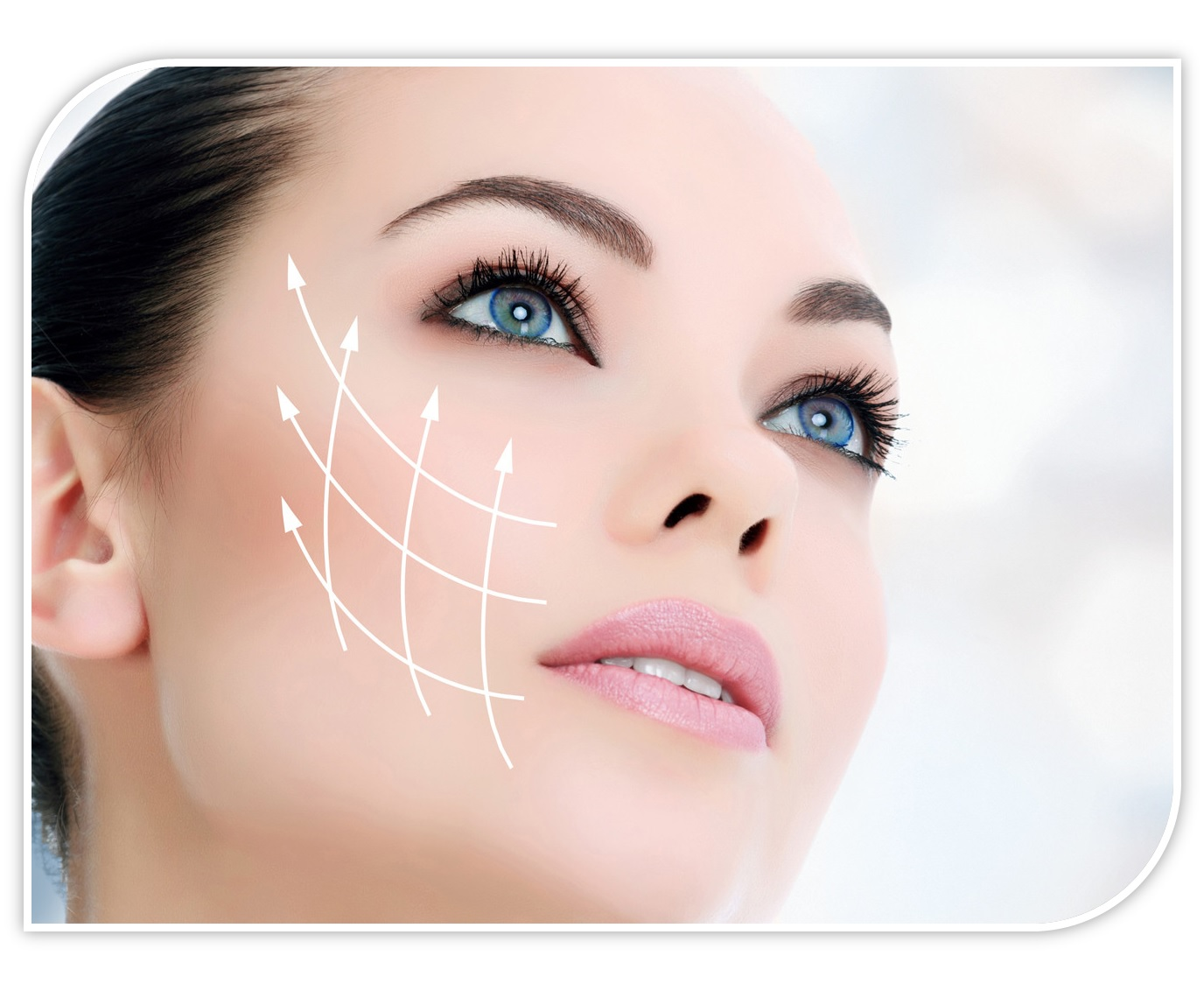 Crema + serum cell mater dermik revitalizante piel rostro y cuello