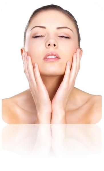 Crema humectante facial + loción hidratante Dr. fontboté pack