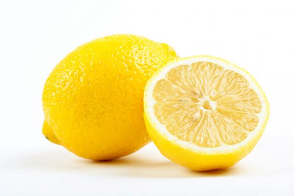 Limpiadora + tónico + crema arbol del té y limón piel grasa oriflame