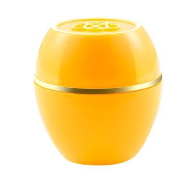 Crema cera de abejas balsamo labial y contorno ojos oriflame pack 4