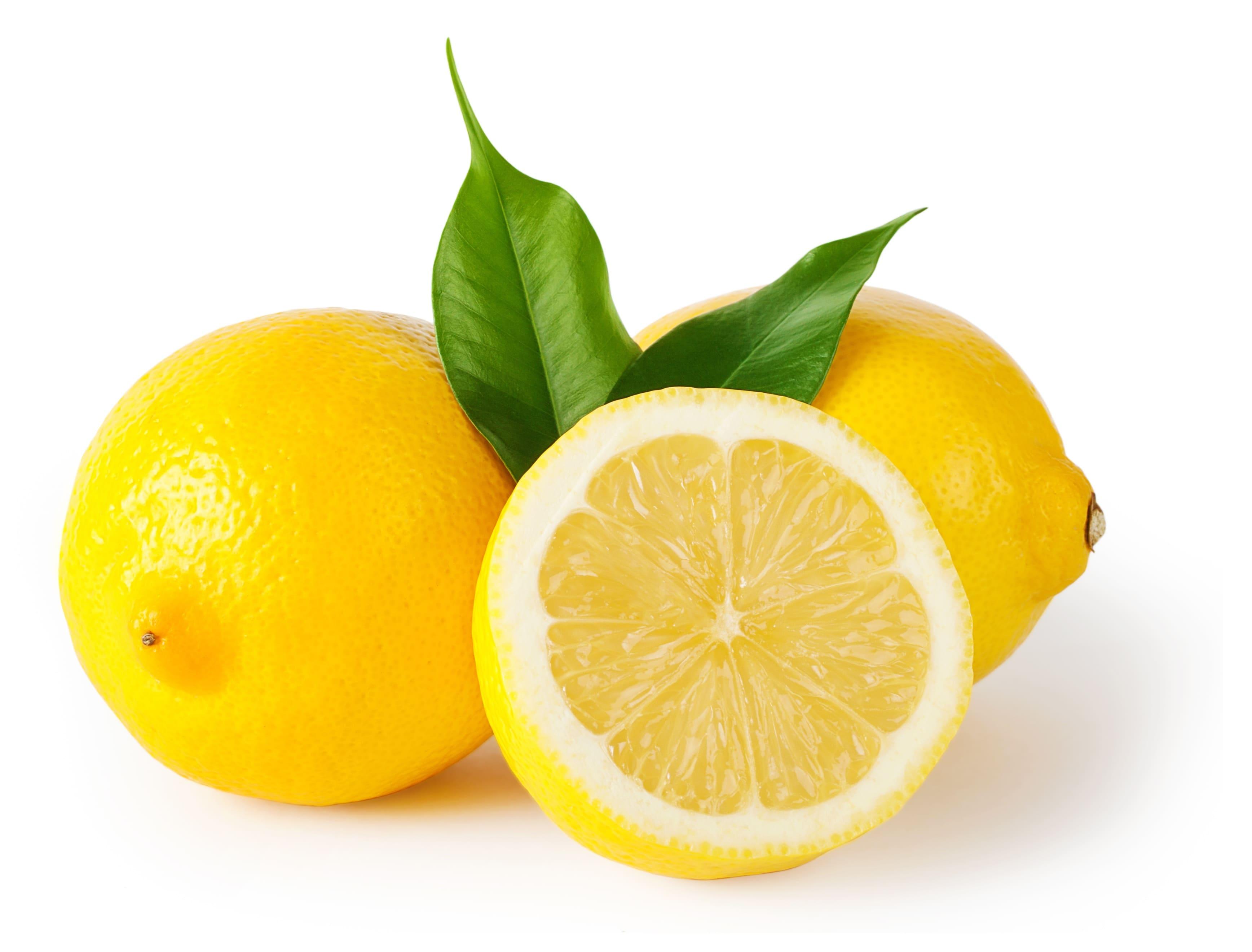Exfoliante labial limón amarillo aclarador exfoliación renovador labios