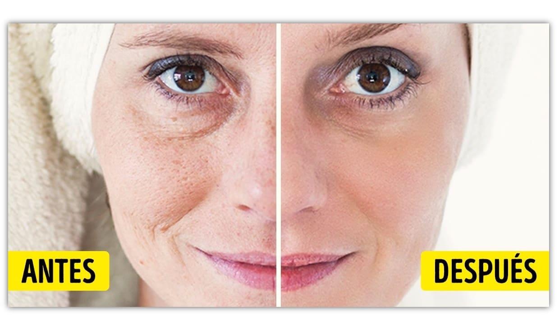 Mascara hidroactiva polvo aqua memory 3 levinia efecto ácido hialurónico