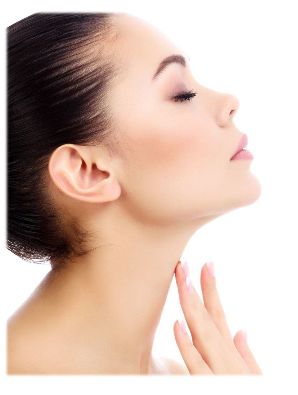 Crema facial Bio Q10 Dr Fontboté antiarrugas rellenadora surcos rostro