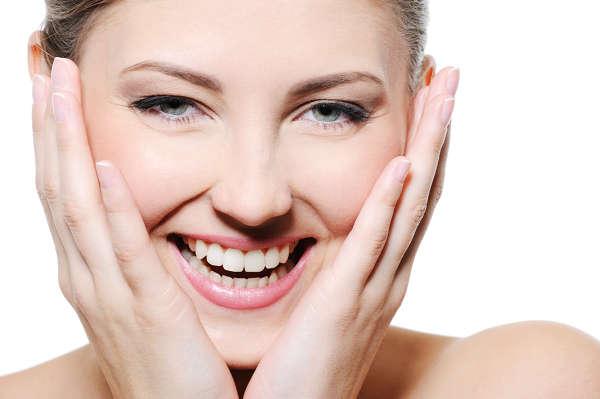 Las mejores cremas antiarrugas para combatir signos envejecimiento del rostro