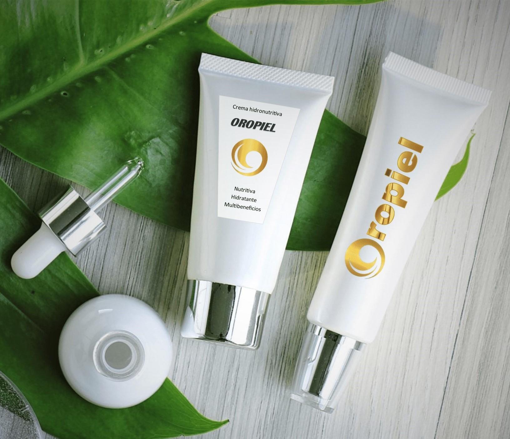Beneficios de comprar cosmética orgánica, vegana o natural para nuestra piel.