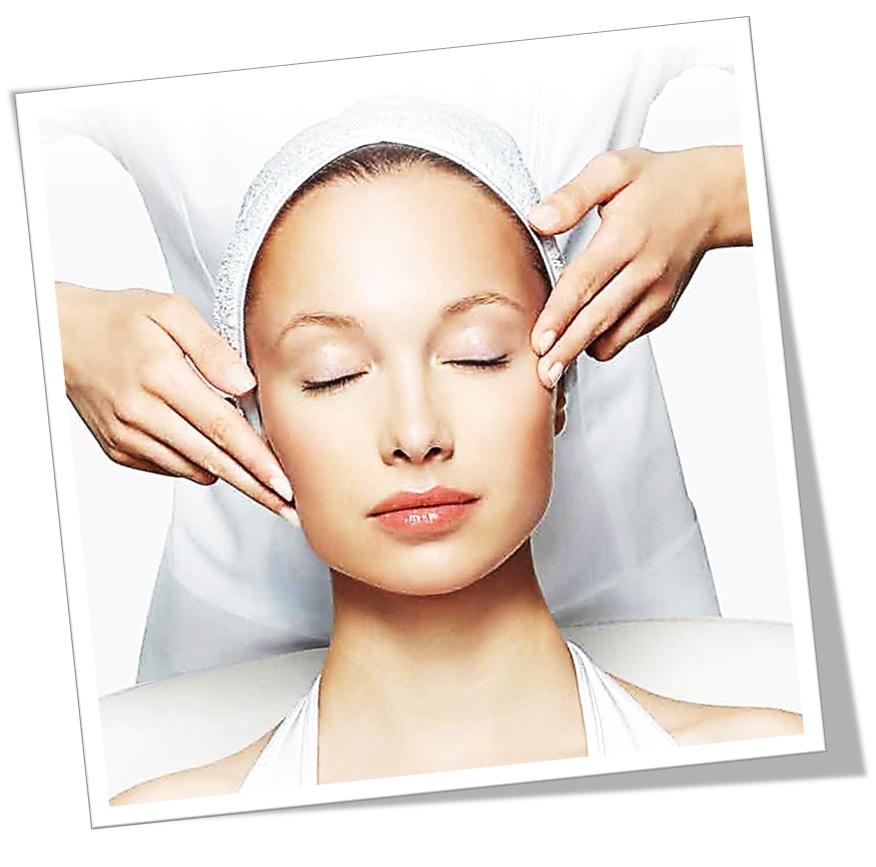 El ácido glicólico como antiarrugas para renovar la piel rostro y cuerpo