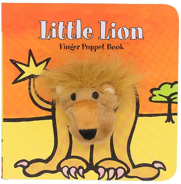 Little Lion. EN LIQUIDACIÓN