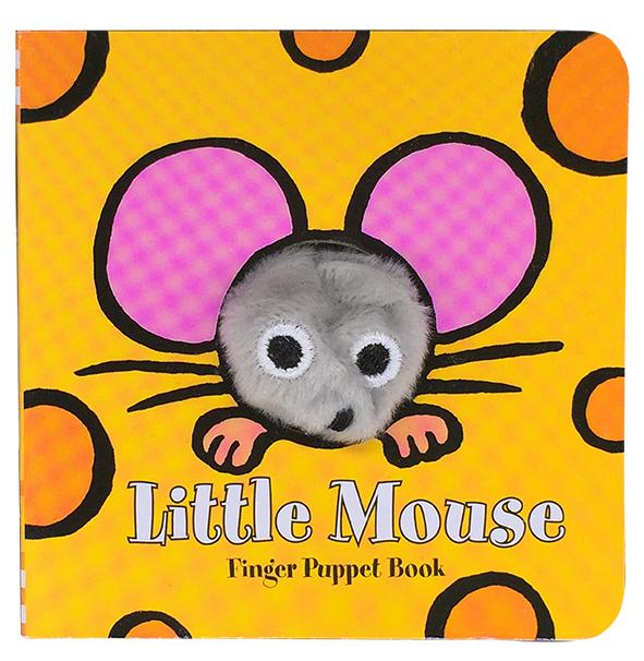 Little Mouse EN LIQUIDACIÓN