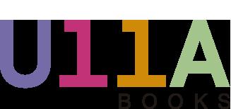 Ullabooks - Libros para niños