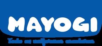 Uniformes  Mayogi