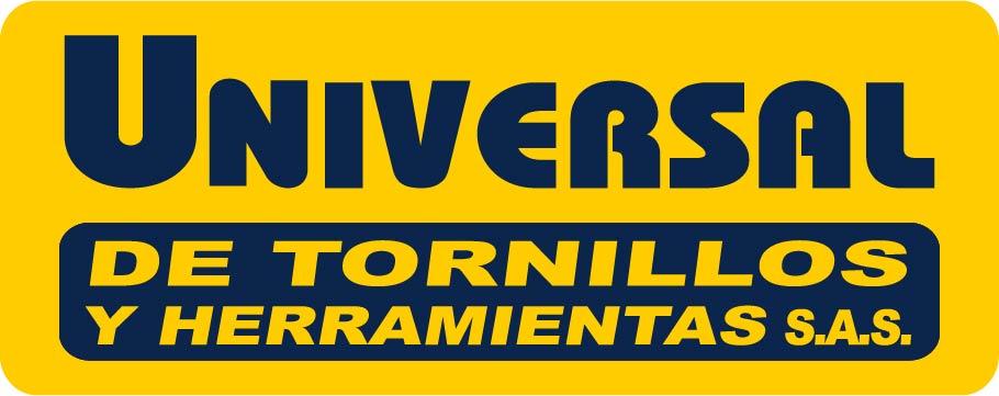 Universal De Tornillos Y Herramientas