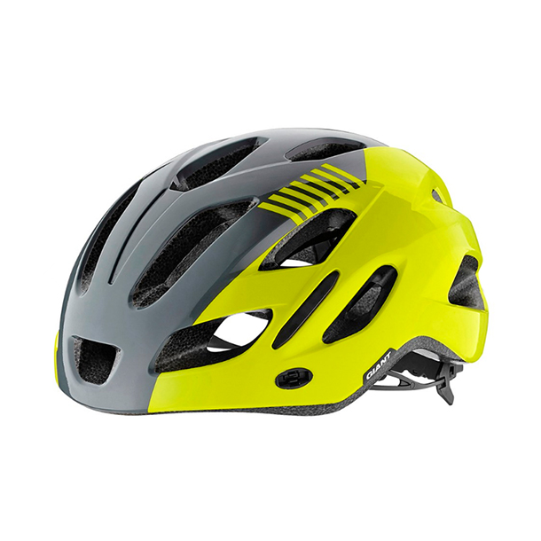 Casco Giant Prompt Gloss