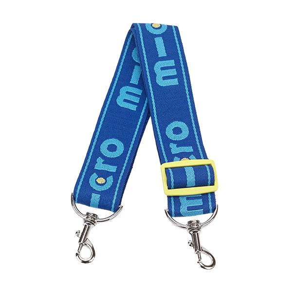 Carry Strap Azul