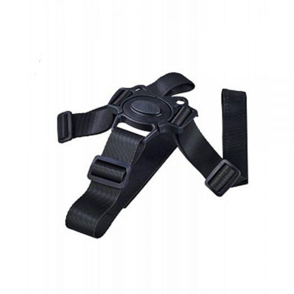 Cinturón de Seguridad para Micro Trike