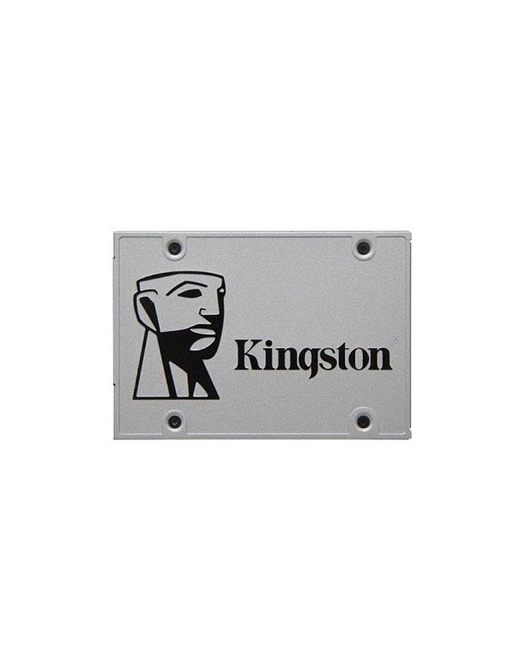 Disco Duro Ssd 960gb Kingston Uv400 - Suv400s37/960g
