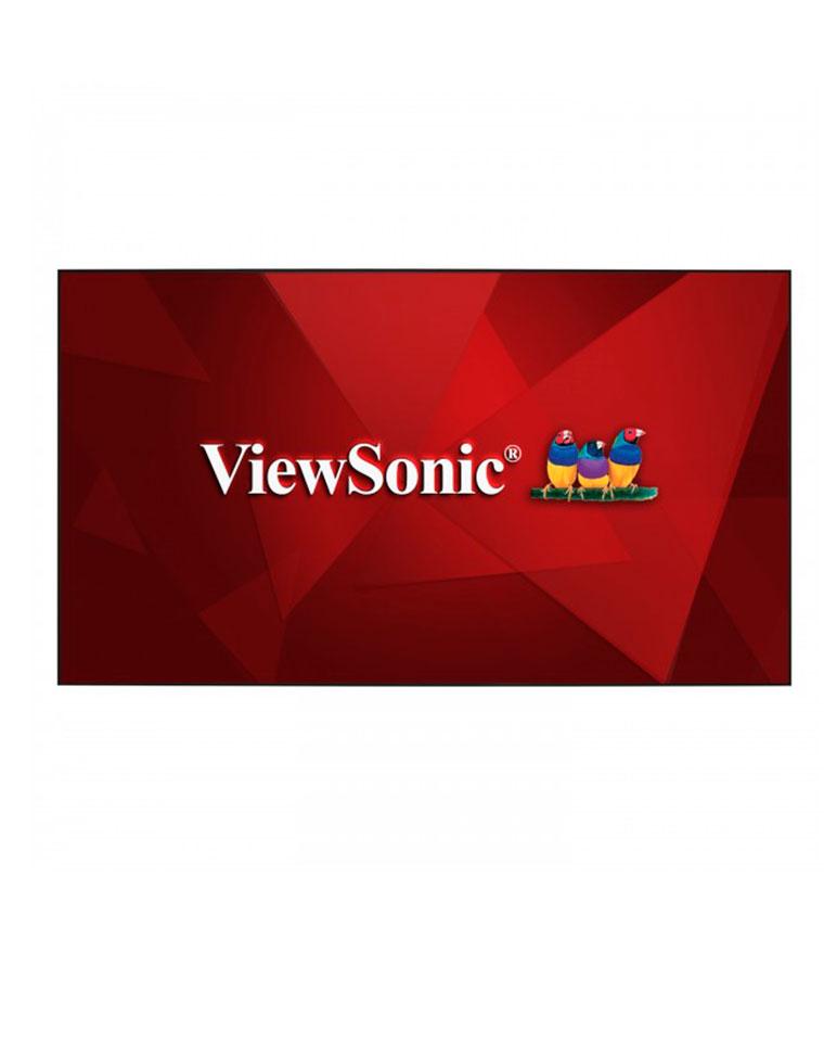 Pantalla De Proyección 100 Bcp100 - Viewsonic