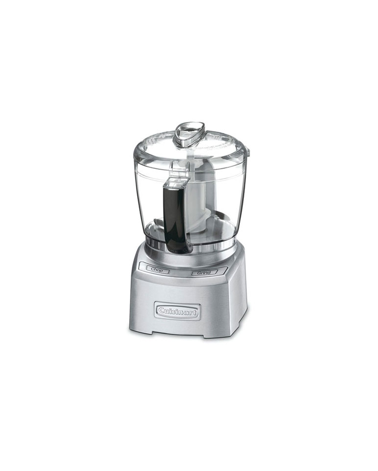 Mini Procesador De Alimentos Ch4dce - Cuisinart