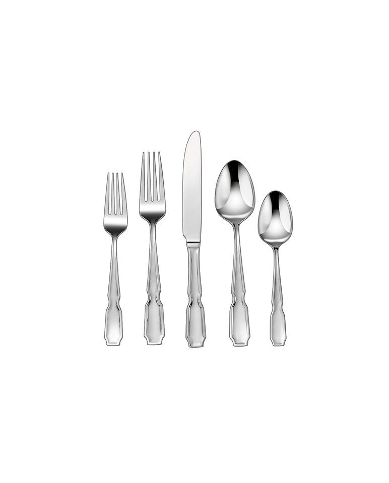 Juego Cuchillería 45 Piezas  Cf-01-a45 - Cuisinart