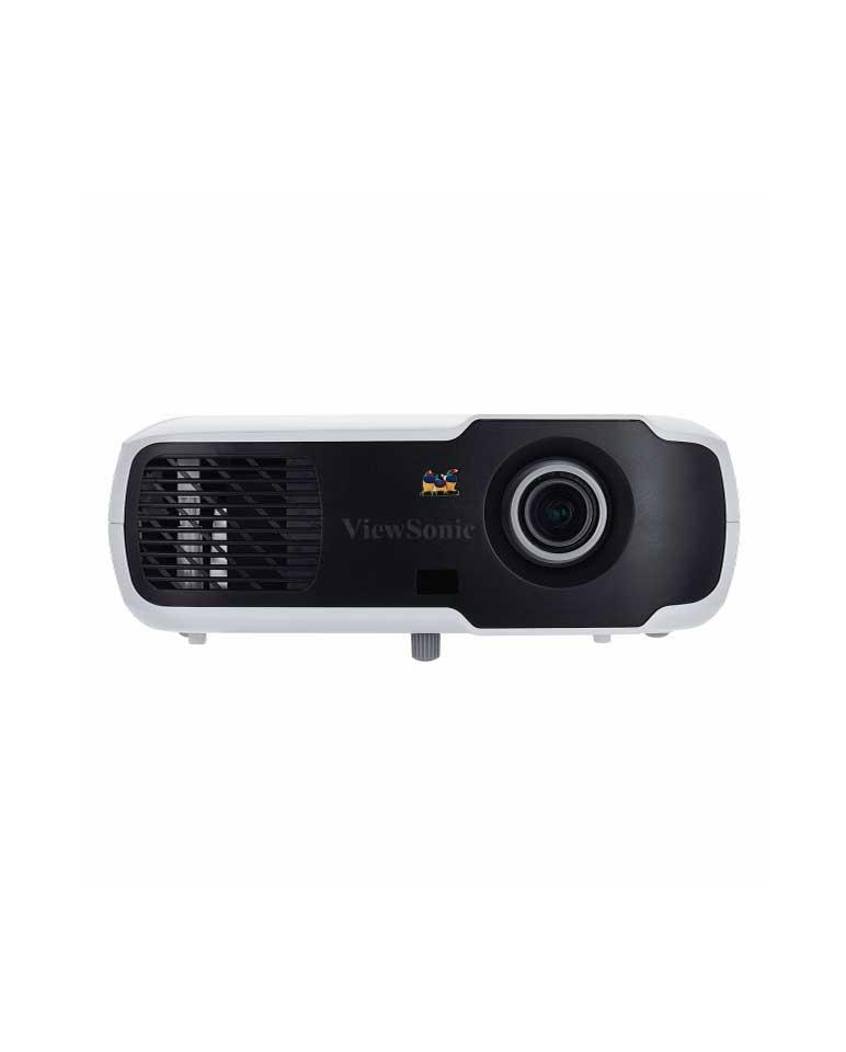 Proy VIEWSONIC PA502S SVGA 3500LUM HDMI/SIN PARLANTES/15000H