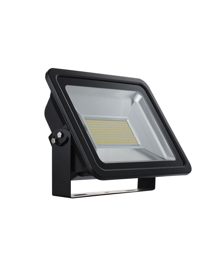 Foco LED YYC 10 watts, 3000K, IP65, Interior-Exterior