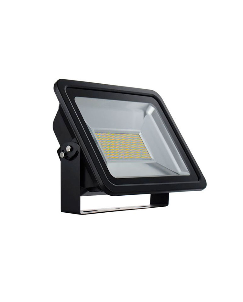 Foco LED 100 Watts 4000K IP65 Interior-Exterior - YYC
