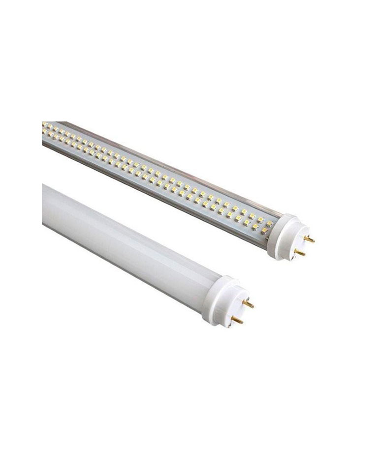 Tubo LED YYC 18 watts 3000K YY20-18T83K YYC