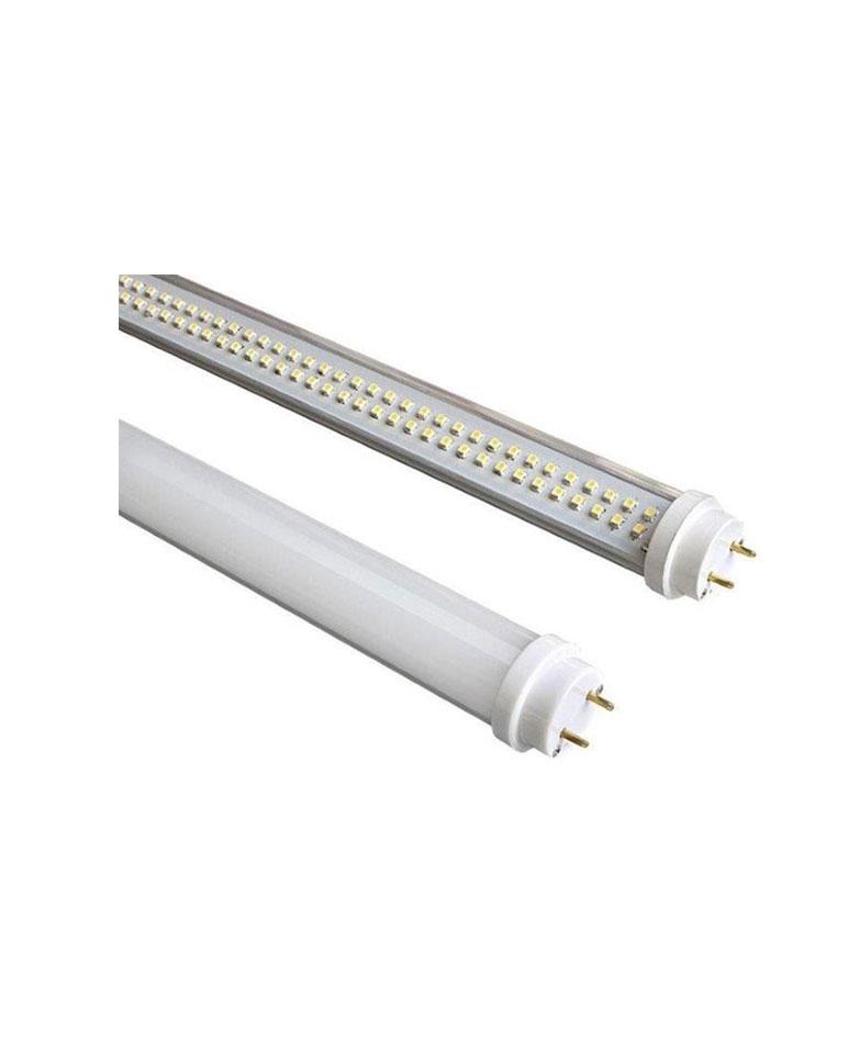 Tubo LED 18 Watts 3000K YL20-18T83K - Yusing