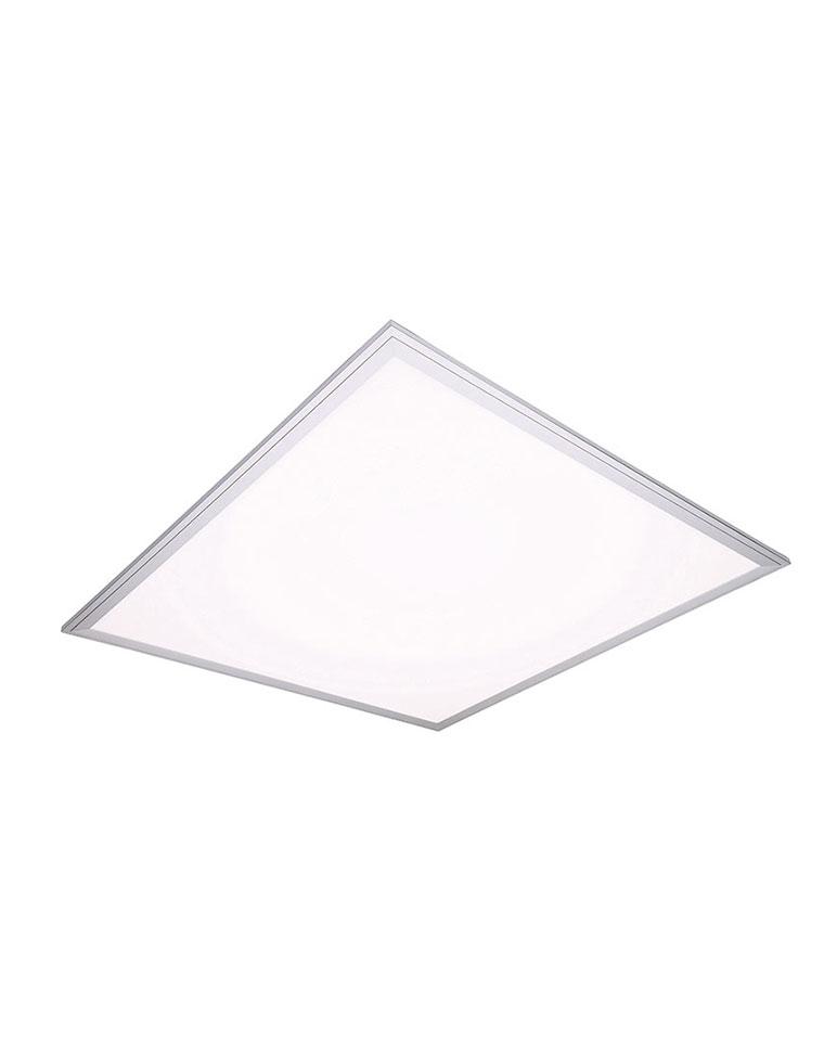 Panel LED Yusing 60 x 60, 36 watts, 3000K - YL25-LEE363