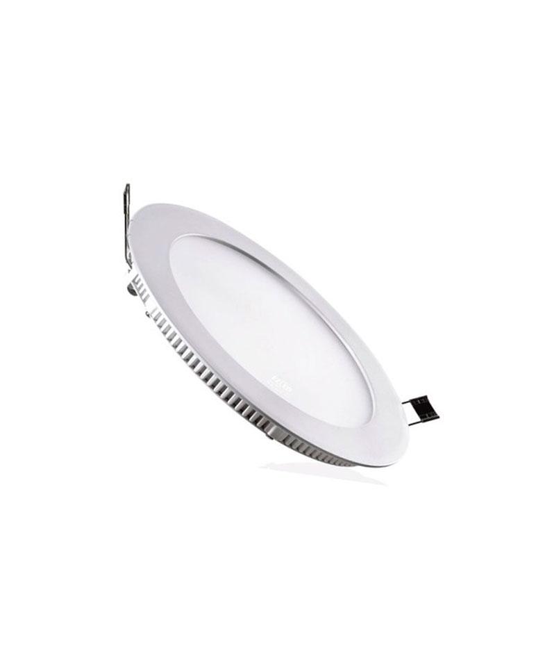 Foco LED Embutido 12 watts 4000K YL25-LN9124 - Yusing