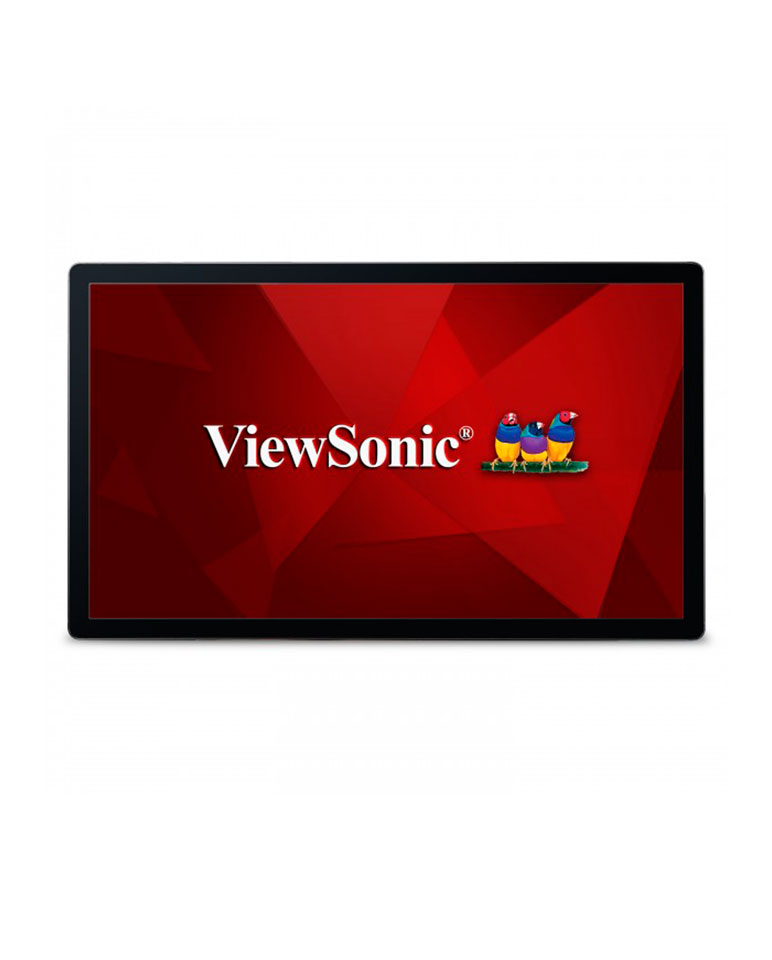 Monitor Touch 32 10 puntos EP3220T - Viewsonic