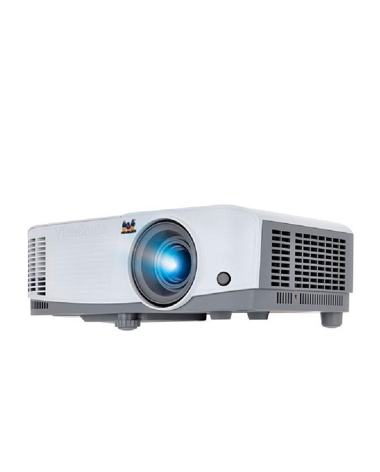 Proyector 3600 Lúmenes PA503W - Viewsonic