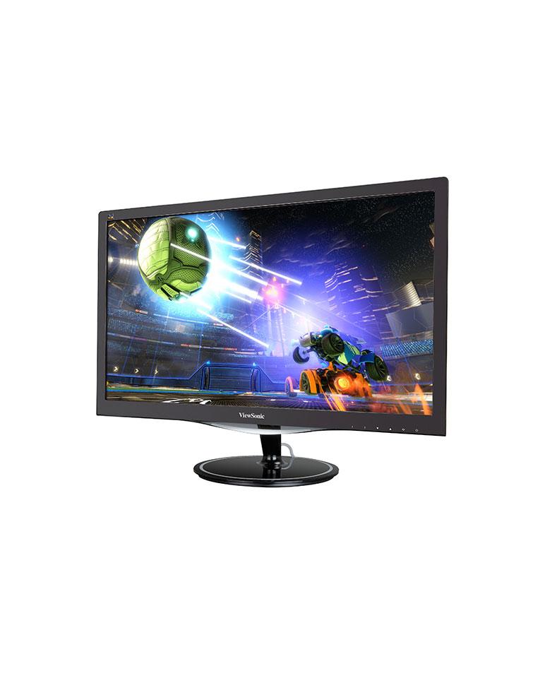 Monitor Gamer Full HD VX2757-MHD - Viewsonic