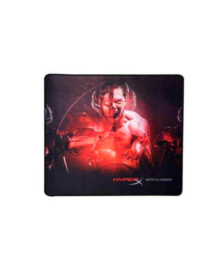 MousePad Gamer Fury S Pro Medium HL-MP2M-1L - HyperX