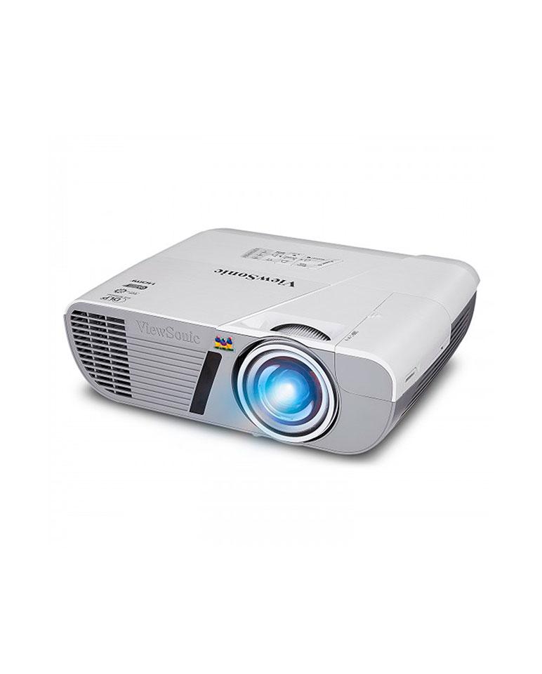 Proyector LightStream 3500 lúmenes PJD6352LS - Viewsonic