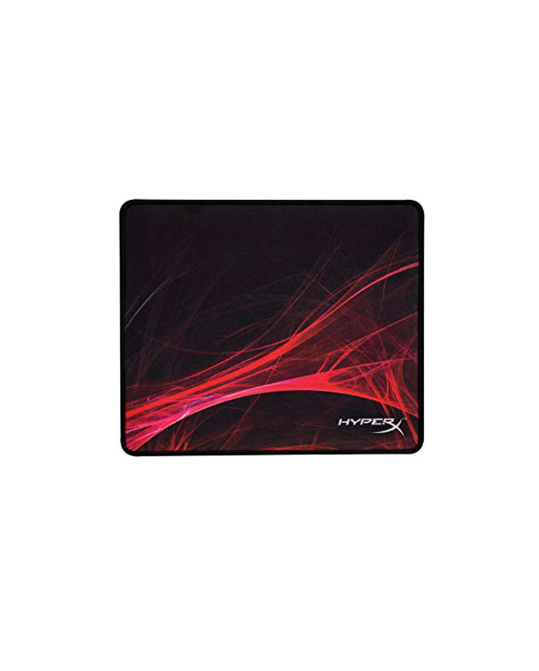 MousePad Gamer Fury S Pro Small HX-MPFS-S-SM - HyperX