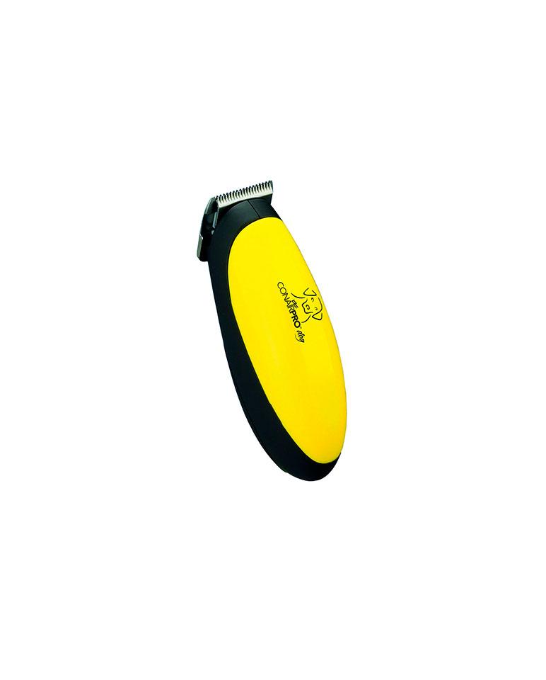 Micro Cortapelo pet PGRD44 - Conair