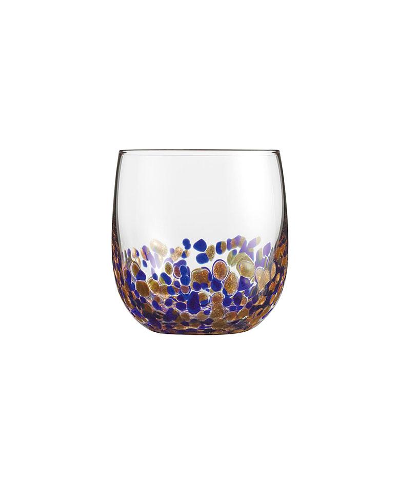 Set de 4 vasos de cristal CG-S4DOFBG - Cuisinart (CAJA DAÑADA)