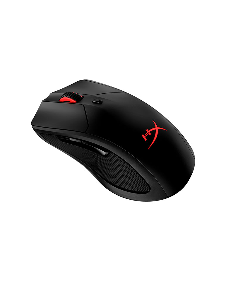 Mouse Gamer Pulsefire Dart Mouse inalámbrico HX-MC006B