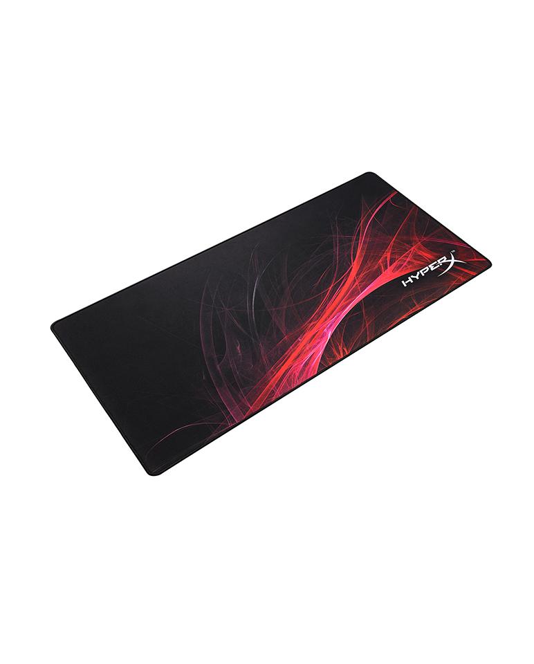 MousePad Gamer Fury S XL  HX-MPFS-S-XL HyperX