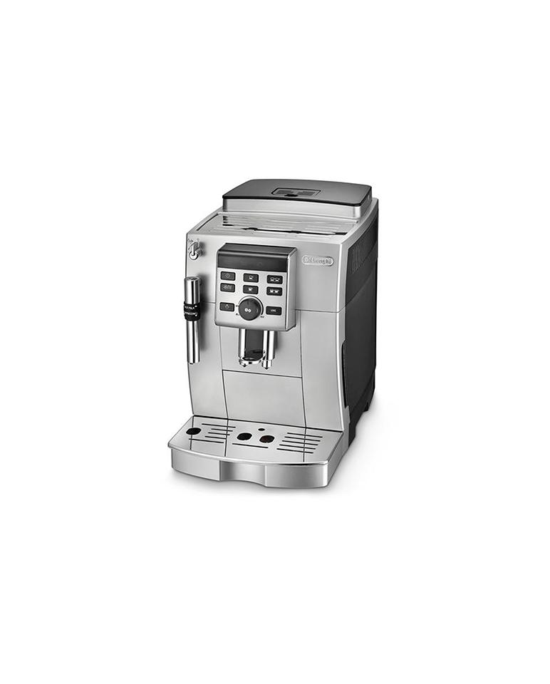 Cafetera Superautomática De´Longhi ECAM23.120SB