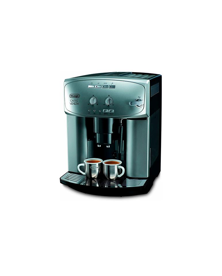 Cafetera Automática De´Longhi ESAM 2200
