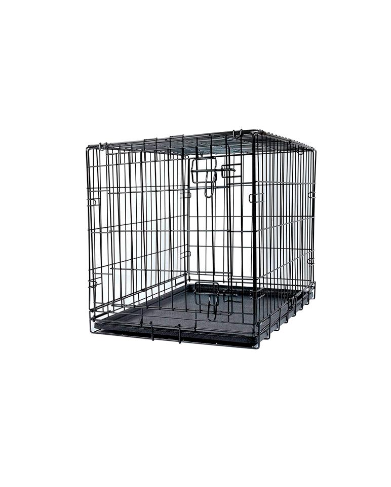 Canil perros Dogit XL 41 kilos