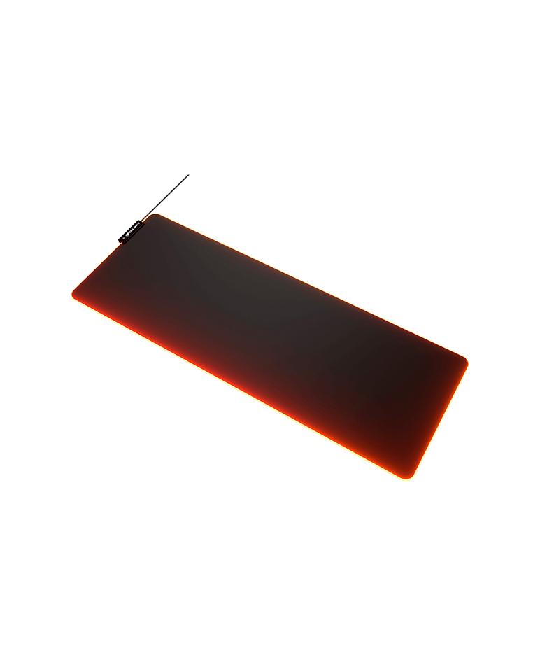 Mousepad Rígido Cougar Neon X RGB
