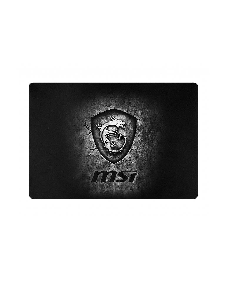 Mousepad Gamer MSI AGILITY GD20