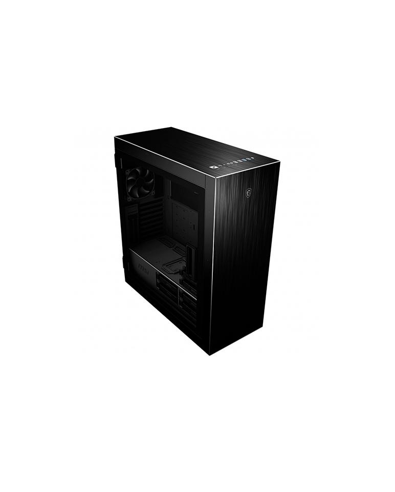 Gabinete Gamer MSI MPG SEKIRA 500P