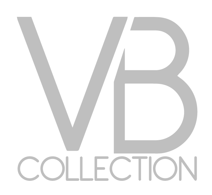 VB Collection