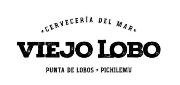 Viejo Lobo