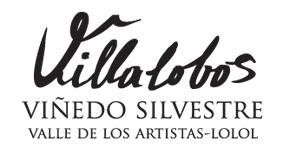 VillalobosWine