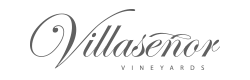 Villasenor Wines